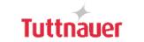Tuttnauer - lenton suppliers