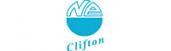 clifton - lenton supplier