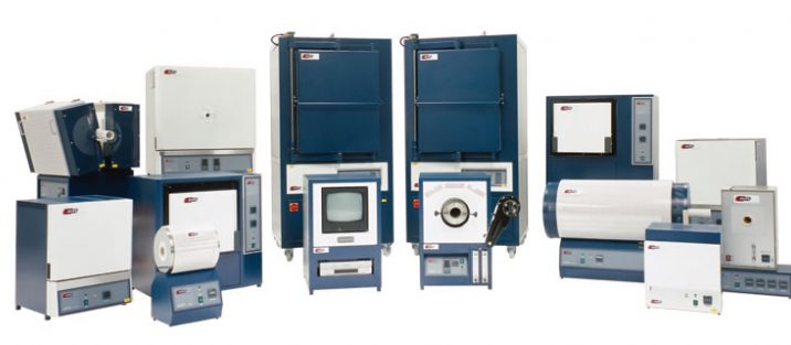 elite thermal systems africa
