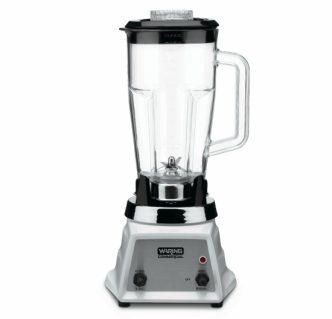 laboratory blenders- lenton laboratory & scientific equipment - lab supplies south africa, Serving all of Africa.