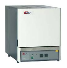 Furnaces for Laboratory & Scientific Applications - Lenton Laboratory & Scientific Equipment - South Africa - Africa