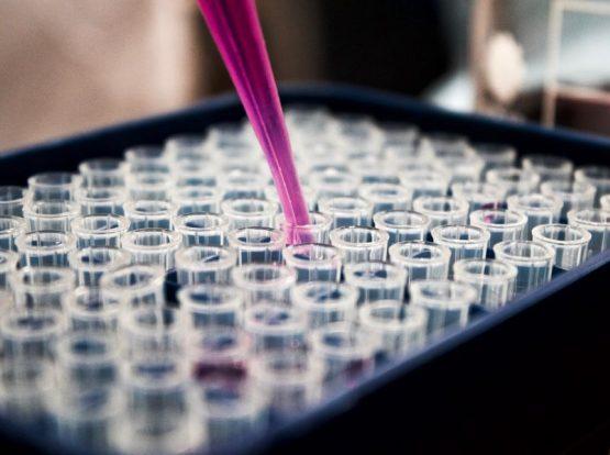Laboratory Equipment - Lenton Laboratory & Scientific Equipment
