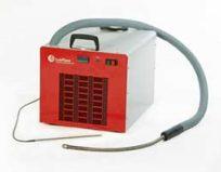 specialty equipment - lab supplies - lenton laboratory & scientific equipment