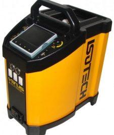 calibration equipment - lab supplies