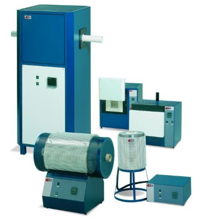Furnaces & Accessories for laboratory & scientific needs. Lenton Laboratory Equipment PTY (Ltd) - South African based company supplying all of Africa