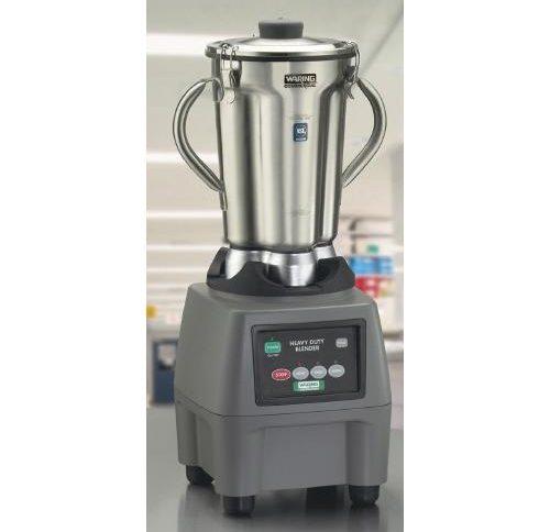 waring laboratory blenders - Lenton Laboratory & Scientific Equipment - Africa